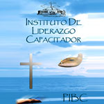 Instituto de Liderazgo Capa