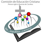 Logo ComisiC3B3n de Educa