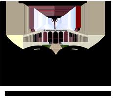 Primera Iglesia Bautista de Carolina